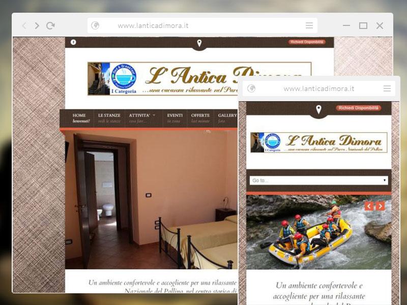 lanticadimora-web