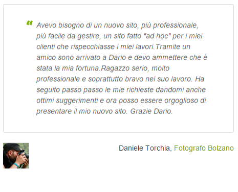 testimonianza-daniele-torchia2