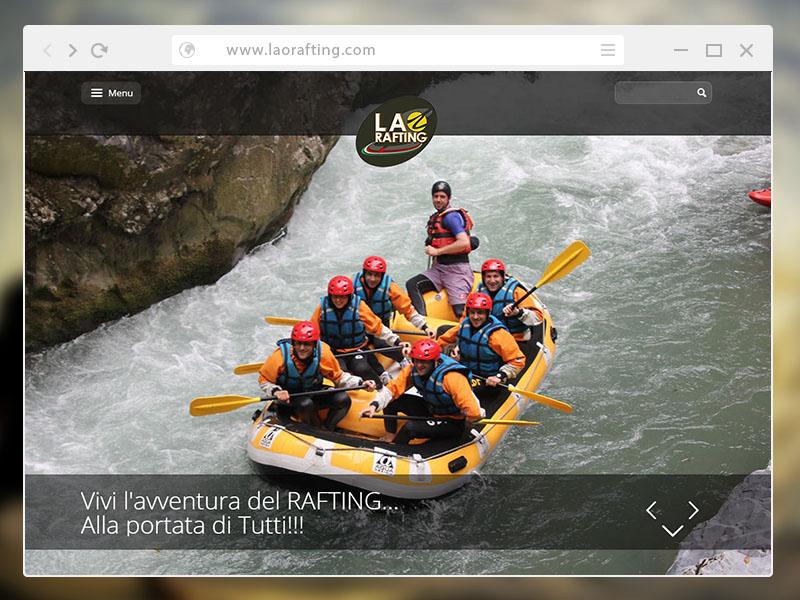 laorafting.com_