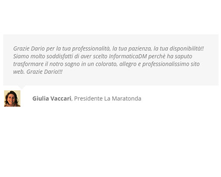 giulia-feed